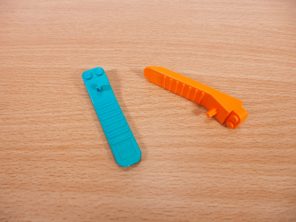 FAQ:レゴ(LEGO)ブロック外しの画像