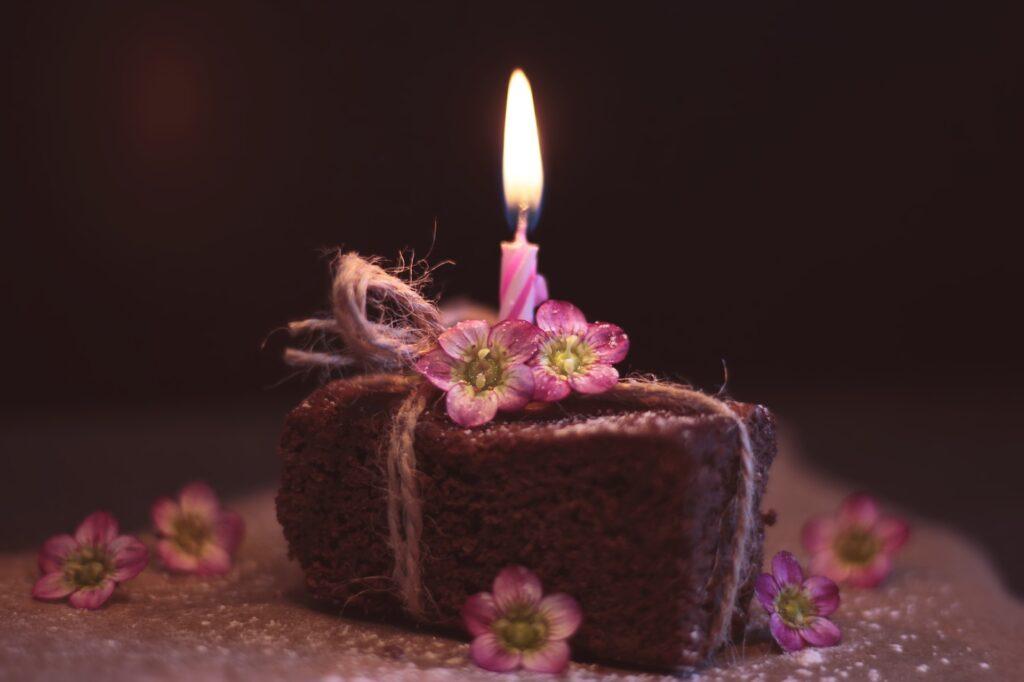 アイキャッチ 誕生日